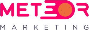 Meteor Marketing LTD